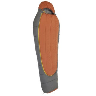 Mountainsmith Cordova 0-degree Synthetic Sleeping Bag