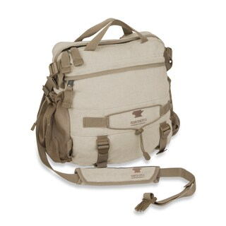 Mountainsmith Classic Hemp Lumbar Pack