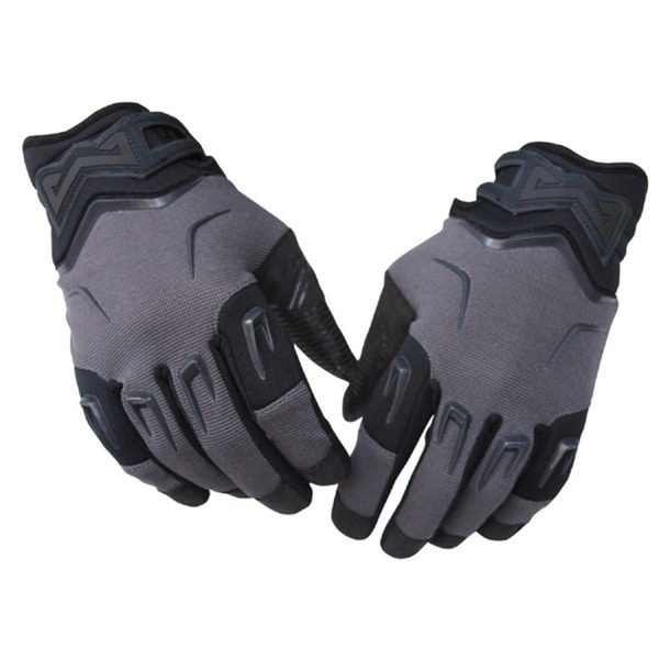 MadDog Gear Motorcycle Utility Gloves 14692105
