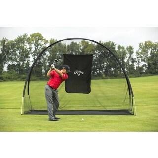Callaway Titan Hitting Golf Net