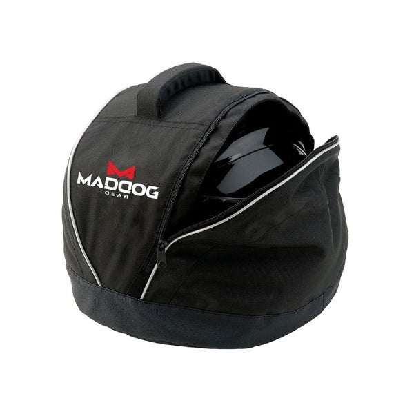 MadDog Gear Motorcycle Helmet Bag 14692415