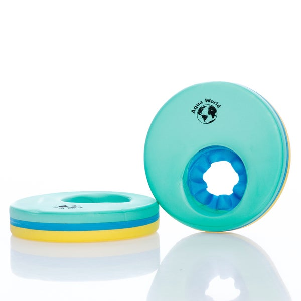 Kids Arm Swim Discs