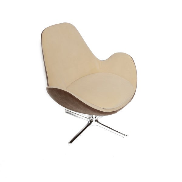 Real Contemporary Armchair