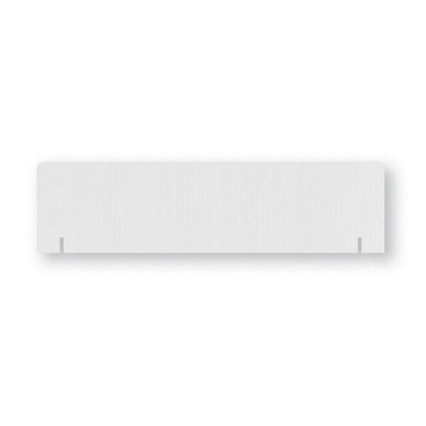 Flipside Corrugated Project Board Header (Set of 24)