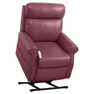 Mega Motion Upholstered Serta Si-301 Lift Chair