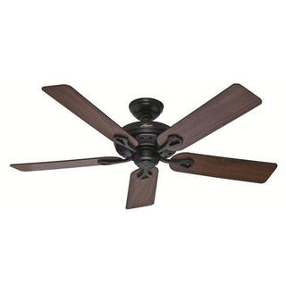 Hunter Fan Savoy 52-inch Ceiling Fan