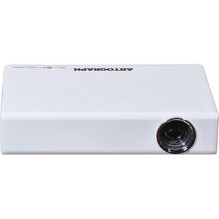 LED500 Digital Projector-
