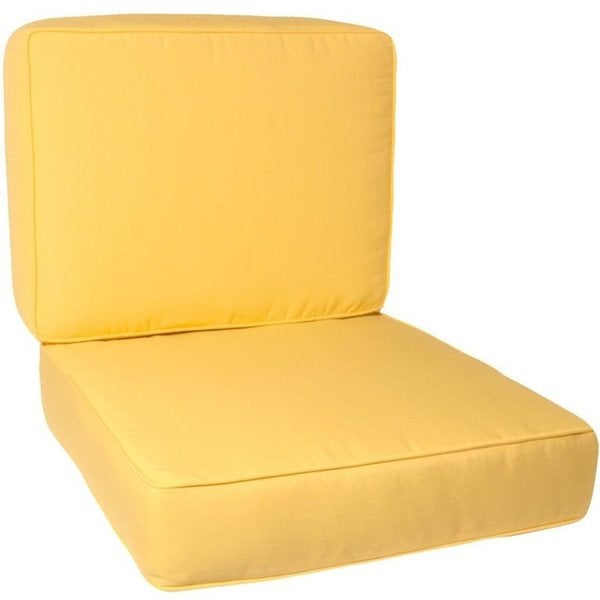 Product besides 1102299774 furthermore CGxhc3RpYyBjaGFpcnMgd2FsbWFydA further Product as well Broda Chairs. on rocking chair replacement cushions