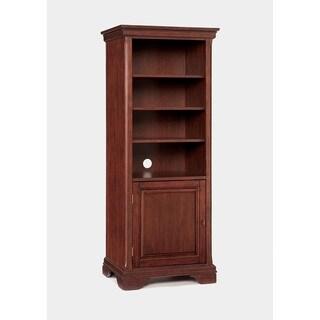 Lafayette Cherry Pier Cabinet