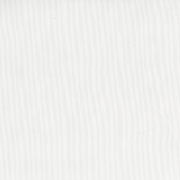 "Multi-Purpose Cloth (MPC) 24""X36"" 70% Poly/30% Cttn Roll-White"