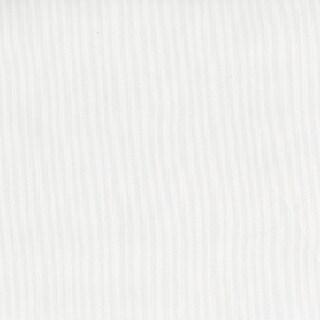 """Multi-Purpose Cloth (MPC) 24""""X36"""" 70% Poly/30% Cttn Roll-White"""
