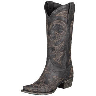 "Lane Boots ""Lovesick"" Women's Cowboy Boot"