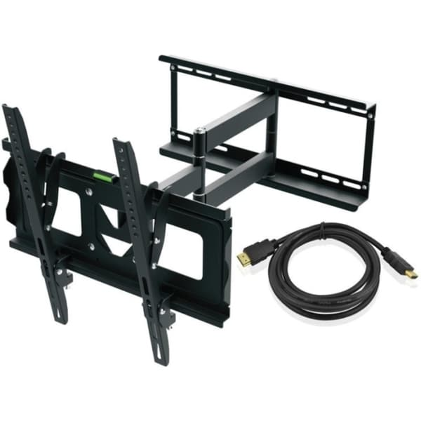 Ematic EMW5104 Wall Mount for TV, Monitor
