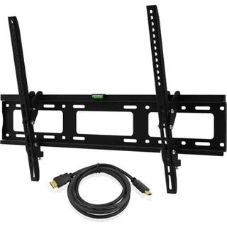 Ematic EMW6101 Wall Mount for TV, Monitor