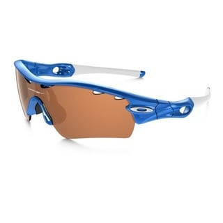 Oakley Unisex Radar Path Sunglasses