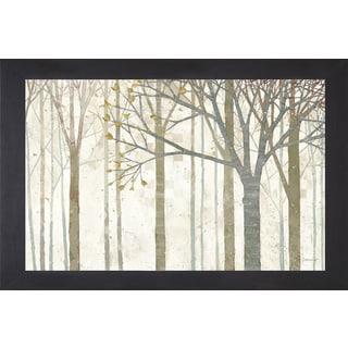 Kathrine Lovell 'In Spring Time' Framed Art