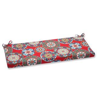 Pillow Perfect Outdoor Cera Garden Bench Cushion