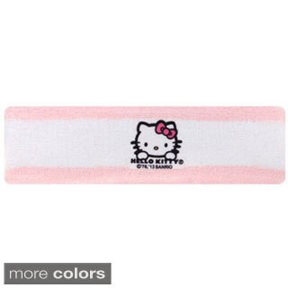 Hello Kitty Sports Headband