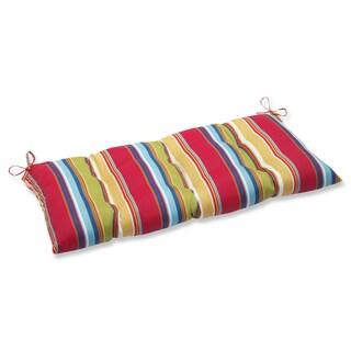 Pillow Perfect Outdoor/ Indoor Westport Garden Swing/ Bench Cushion
