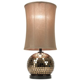 hunt and company table lamps overstock shopping light fixtures. Black Bedroom Furniture Sets. Home Design Ideas