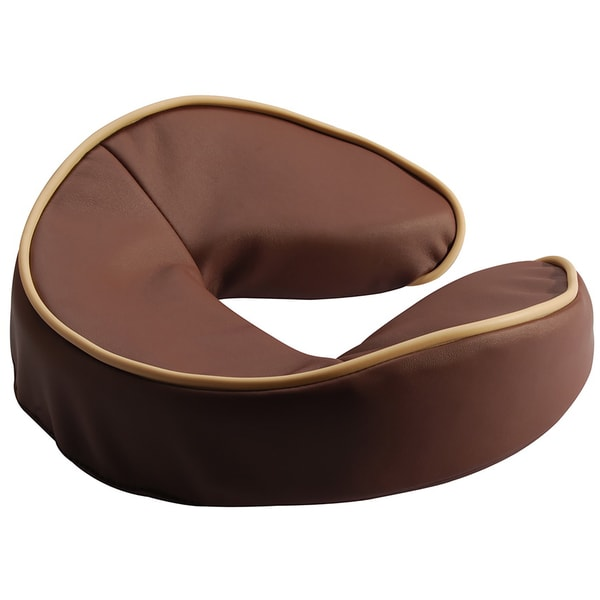 MT Massage LeafTalk Face Cushion