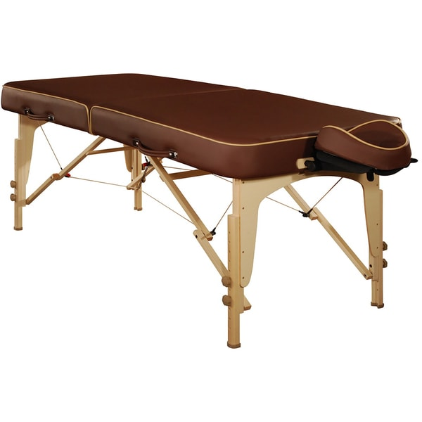 MT Massage Lotus Massage Table