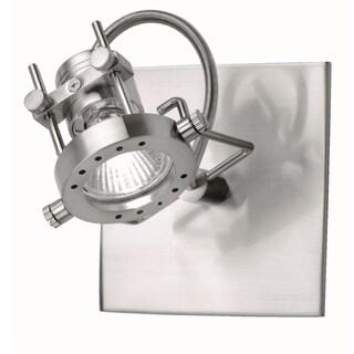 Lite Source Technic 1-light Wall Lamp