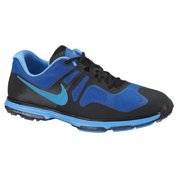 Shopping Product  Q Nike Golf Shoes
