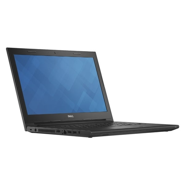 "Dell Inspiron 14 3000 14-3451 14"" LED (TrueLife) Notebook - Intel Cel"