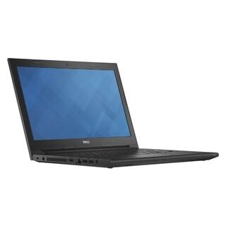"""Dell Inspiron 14 3000 14-3451 14"""" LED (TrueLife) Notebook - Intel Cel"""