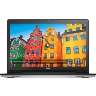 "Dell Inspiron 17 5000 17-5749 17.3"" LED (TrueLife) Notebook - Intel C"