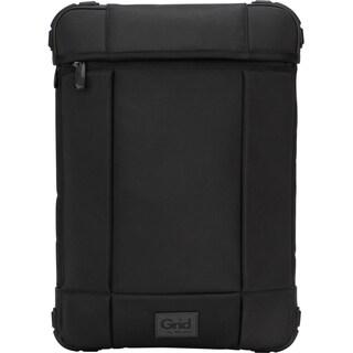 "Targus Mil-Spec Slipcase TSS848 Carrying Case for 14"" Notebook - Blac"