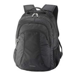 Sumdex Corporate Mobile Essential Backpack Black