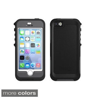Otterbox Preserver Case for Apple iPhone 5/ 5S