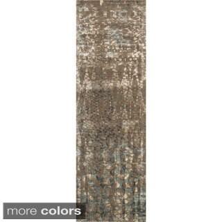 Emerson Multi Runner Rug (2'4 x 7'9)