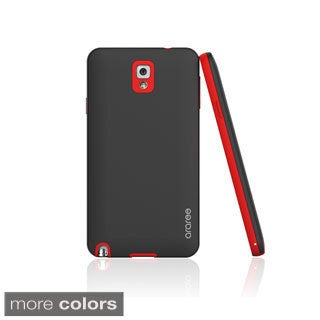 Araree Amy Case for Samsung Galaxy Note 3