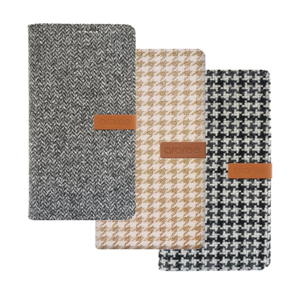 Araree Neat Diary Case for Samsung Galaxy Note 3