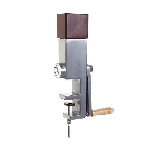 Emergency Essentials Victorio Hand Grain Mill 14709218