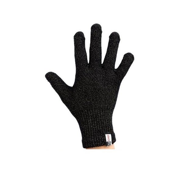 Agloves Sport Touchscreen Gloves, iPhone Gloves, Texting Gloves (Medium/Large) 14709551