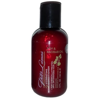 Peter Lamas Soy & Baobab Oil 2-ounce Hydrating Conditioner