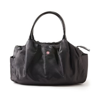 JP Lizzy Midnight Allure Bag