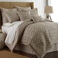 Danika 8-piece Comforter Set