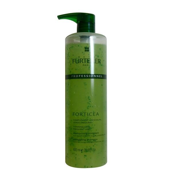 Rene Furterer Forticea Stimulating 20.29-ounce Shampoo
