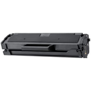 Compatible Samsung MLT-D101S Toner Cartridge for ML-2165W, SCX-3405FW, SF-760P Series