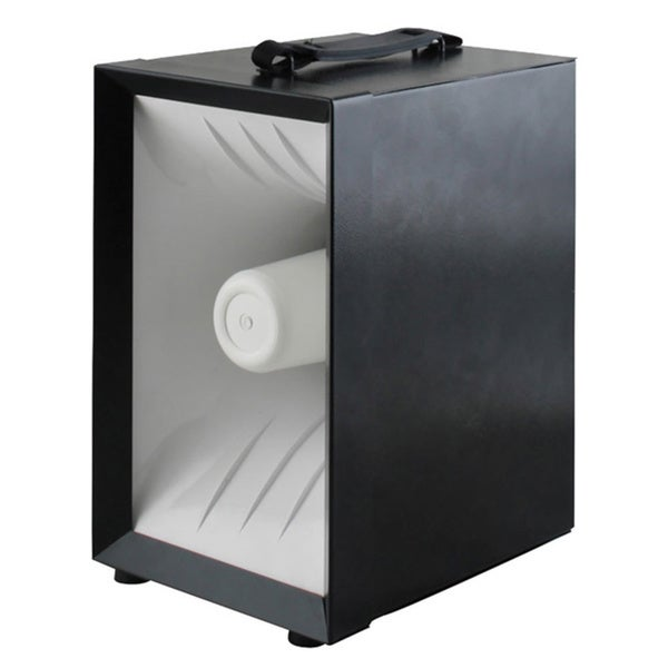 Pyle Pro 150-watt Portable Amplified PA System with USB/ SD Card Reader (Refurbished)