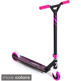 Pulse Performance Krusher Freestyle Scooter