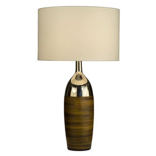 Martini Table Lamp