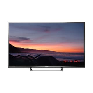 Reconditioned Haier 40 Inch 1080P Roku-Ready LED HDTV-40D3505M (Refurbished)