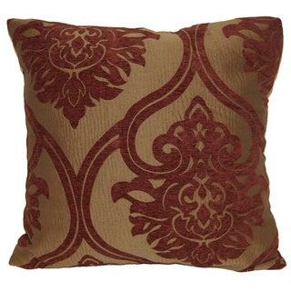 American Pillow Juniper 18-inch Decorative Throw Pillow