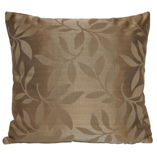 American Pillow Ferngully 18-inch Decorative Throw Pillow